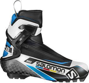 Salomon S-Lab Skate Boot