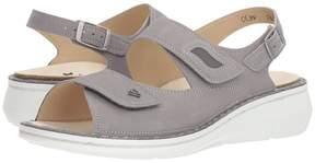 Finn Comfort Sumatra Women's Sandals