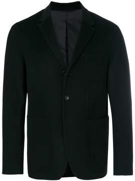 Joseph classic blazer