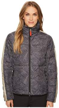 Bogner Fire & Ice Bogner Danea-D Women's Clothing