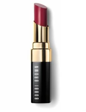 Bobbi Brown Nourishing Lip Colour