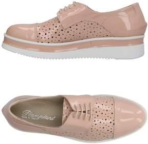 Piampiani Lace-up shoes