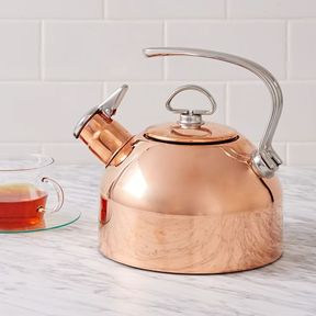 Copper Kitchen Products Popsugar Food