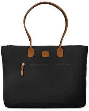 Bric's X-Bag Ladies Business Tote
