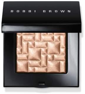Bobbi Brown   Highlighting Powder   Bronze glow
