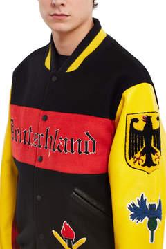Opening Ceremony Germany Varsity Jacket