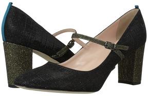 Sarah Jessica Parker Lina Women's Shoes