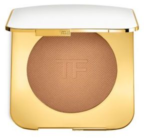 Tom Ford The Ultimate Bronzer/ 0.5 oz.