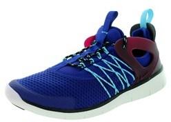 Nike Women's Free Viritous Running Shoe.
