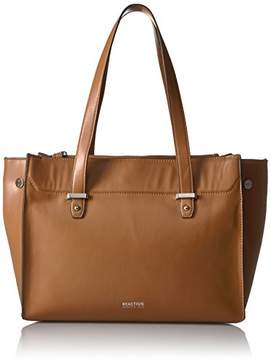 Kenneth Cole Reaction Ashley Tote