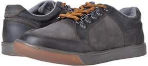 Keen Glenhaven Explorer Leather Men's Shoes