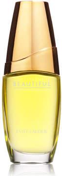 Estee Lauder Beautiful Eau de Parfum, 1 ounce
