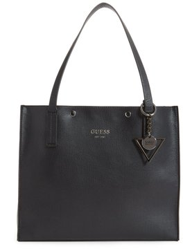 GUESS Kinley Carryall