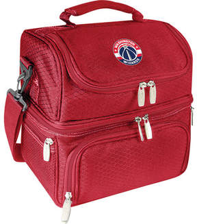 Picnic Time Pranzo Washington Wizards Lunch Tote
