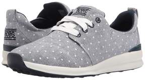 Skechers BOBS from Phresh Women's Lace up casual Shoes