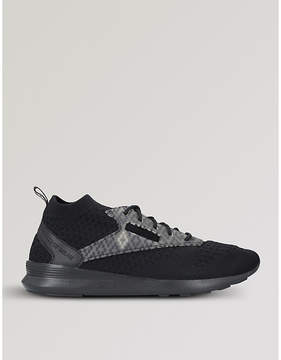 Marcelo Burlon County of Milan x Reebok Zoku Ultraknit trainers