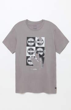 Tavik Replica T-Shirt
