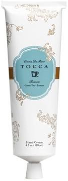 Tocca 'Bianca' Hand Cream