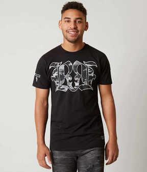 Rock Revival Mason T-Shirt