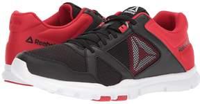 Reebok YourFlextm Train 10 MT Men's Shoes