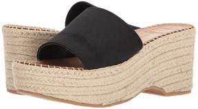 Dolce Vita Lada Women's Shoes