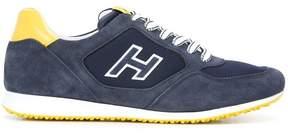 Hogan Olympia X