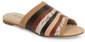 Matisse Women's Moody Slide Sandal