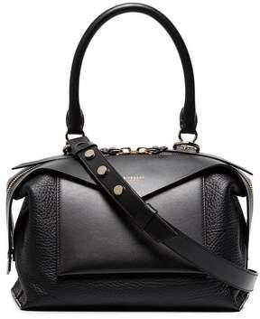 Givenchy small Sway bag