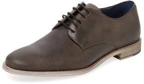 Rush by Gordon Rush Men's Warren Derby Shoe