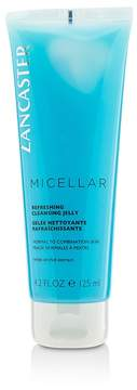 Lancaster Micellar Refreshing Cleansing Jelly - Normal to Combination Skin, Including Sensitive Skin