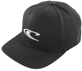 O'Neill Men's Clean & Mean Cap