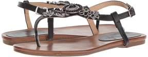 Patrizia Maiden Women's Shoes