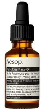 Aesop Fabulous Face Oil - 0.9 fl. oz.