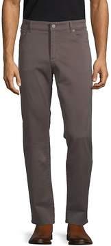 DL1961 Men's Russell Slim Jeans