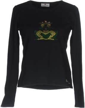 Braccialini Sweaters