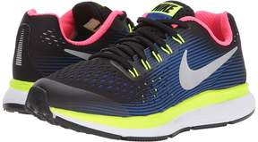 Nike Zoom Pegasus 34 Boys Shoes