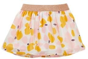 Kate Spade coreen skirt (Toddler & Little Girls)