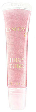 Lancome Juicy Tubes Smoothie Ultra Shiny Lipgloss