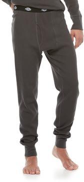 Dickies Men's Heavyweight Raschel Thermal Pants