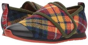 Vivienne Westwood Albert Trainer Men's Shoes