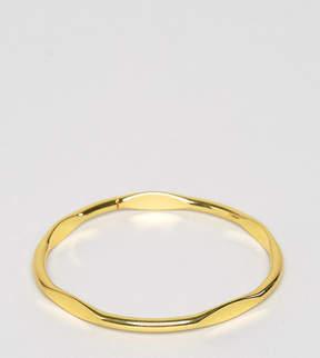 Reclaimed Vintage Inspired Bangle Bracelet