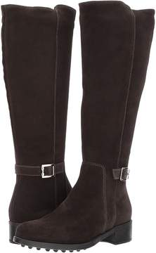 La Canadienne Silvana Women's Boots