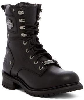 Harley-Davidson Elson Boot