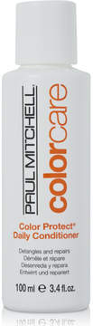 Paul Mitchell Travel Size Color Care Color Protect Daily Conditioner