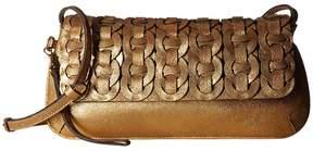 Patricia Nash Baku Clutch Clutch Handbags