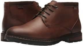 PIKOLINOS Caceres M9E-8129SP Men's Shoes