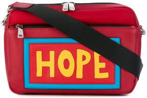 Fendi Hope shoulder bag