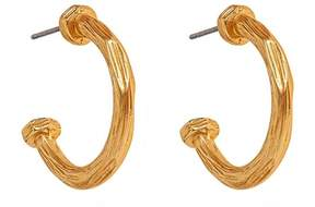 Fornash Beverly Earrings