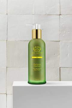 Tata Harper Purifying Gel Cleanser 125 ml