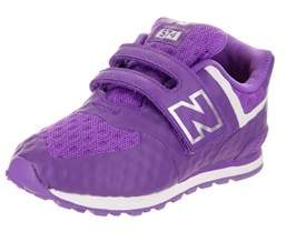 New Balance Toddlers 574